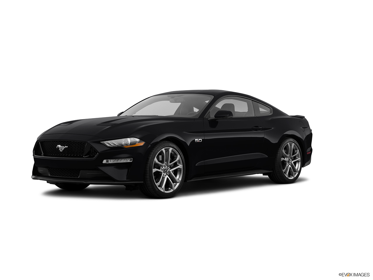 Ford lease takeover in ottawa on 2018 ford mustang gt manual 2wd id3858