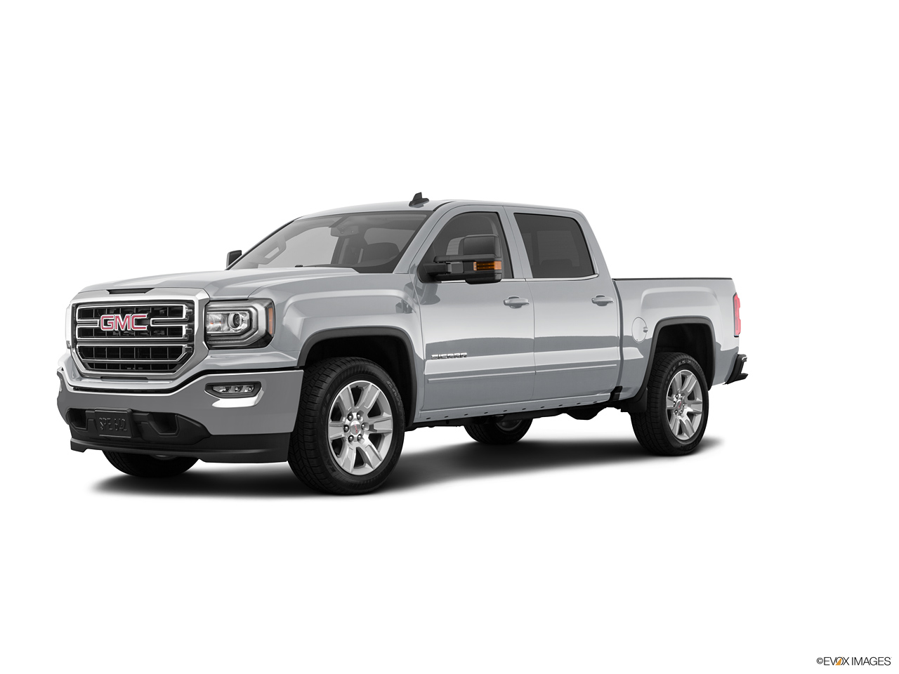 gmc lease takeover in calgary ab 2018 gmc sierra sle. Black Bedroom Furniture Sets. Home Design Ideas