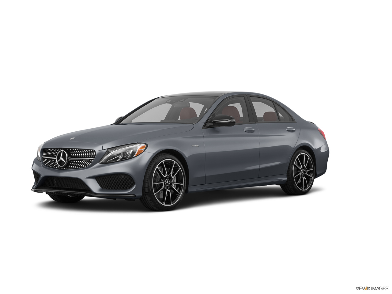 Cheapest Car To Lease Canada >> Mercedes-Benz Lease Takeover in Toronto, ON: 2018 Mercedes ...