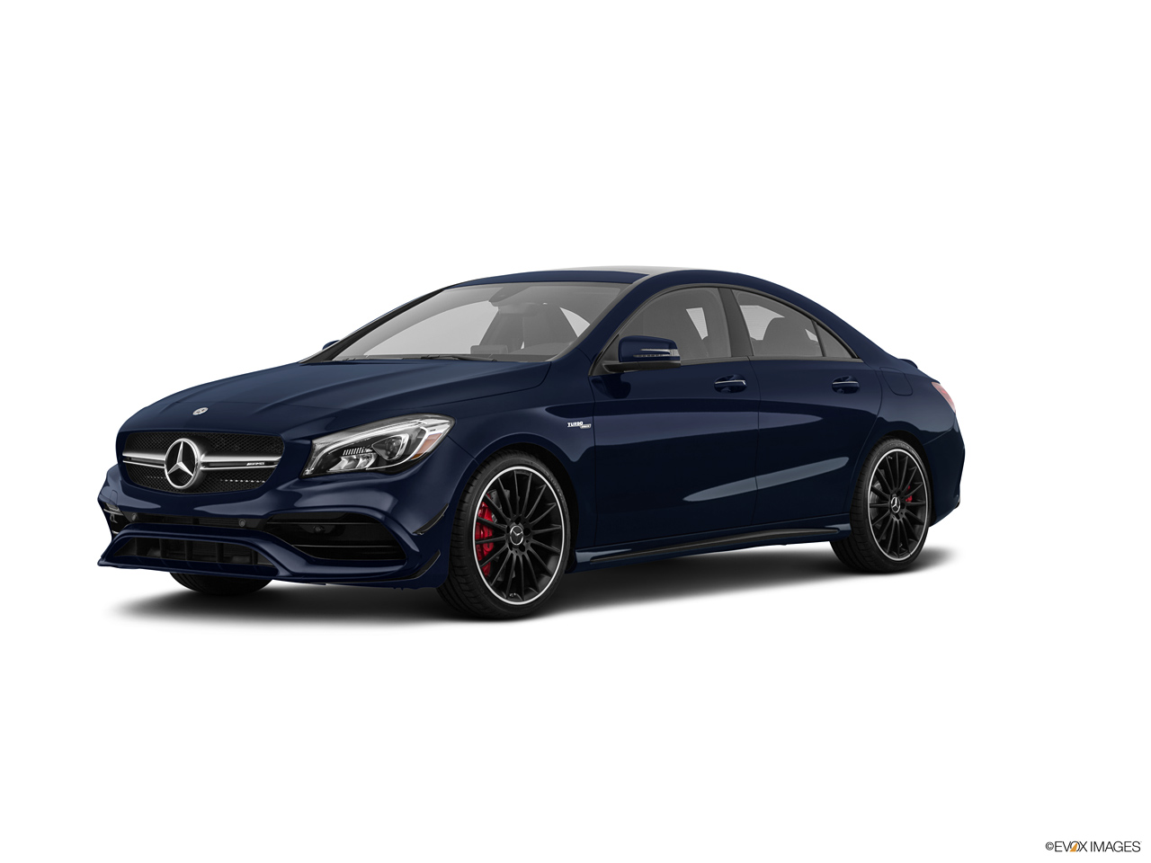 mercedes benz lease takeover in toronto on 2018 mercedes. Black Bedroom Furniture Sets. Home Design Ideas