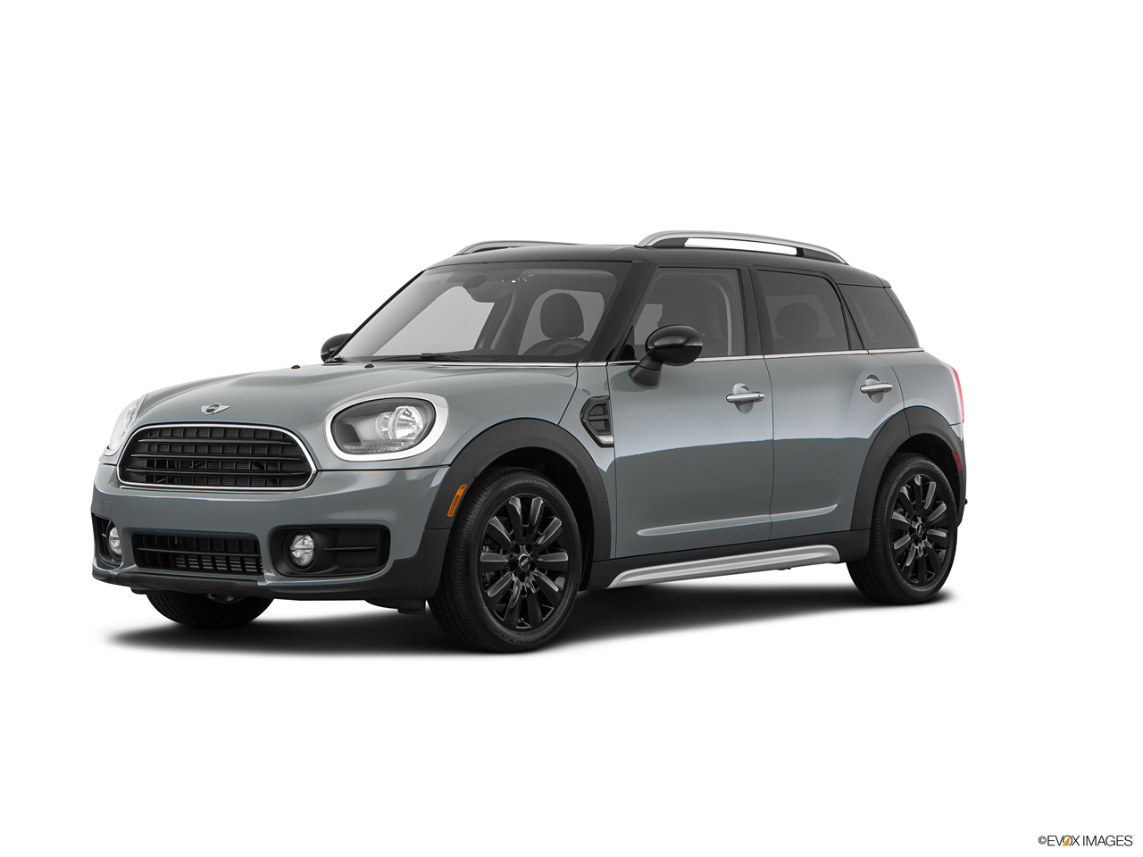 mini lease takeover in toronto on 2018 mini countryman. Black Bedroom Furniture Sets. Home Design Ideas