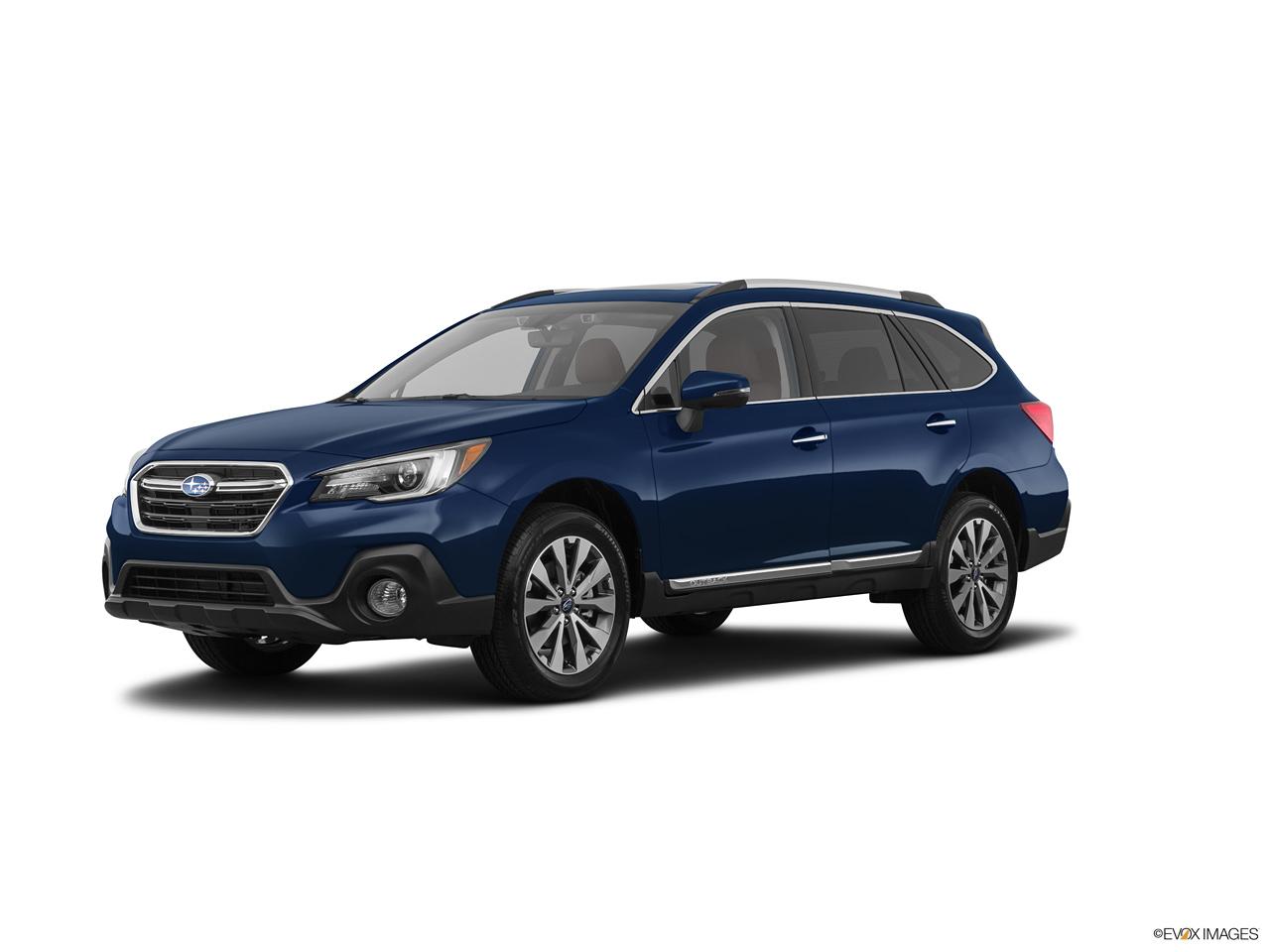 Subaru Lease Takeover in Hamilton, ON: 2018 Subaru Outback 2.5i Touring Automatic AWD ID:#3638 ...