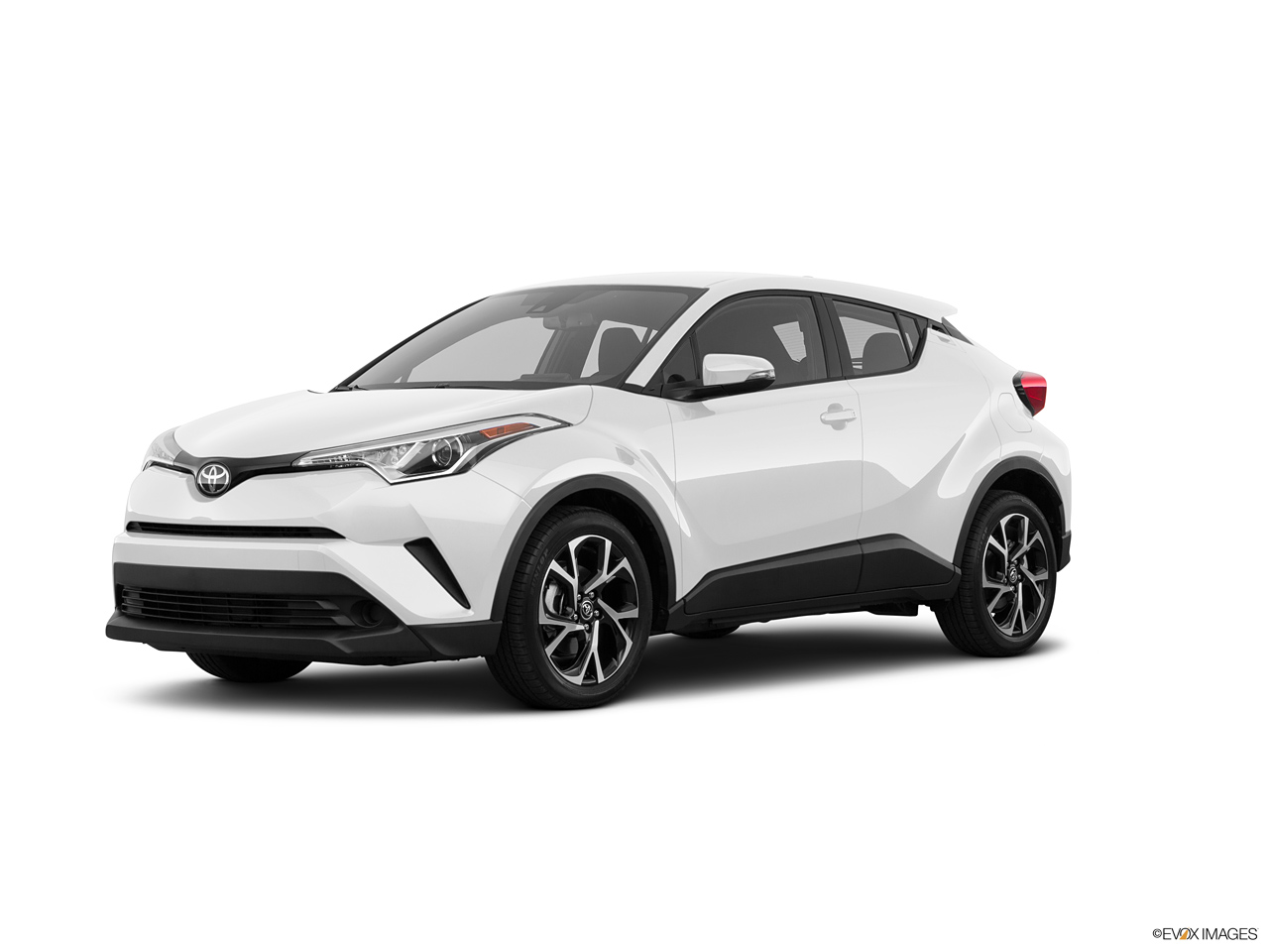 toyota lease takeover in peterborough on 2018 toyota c. Black Bedroom Furniture Sets. Home Design Ideas