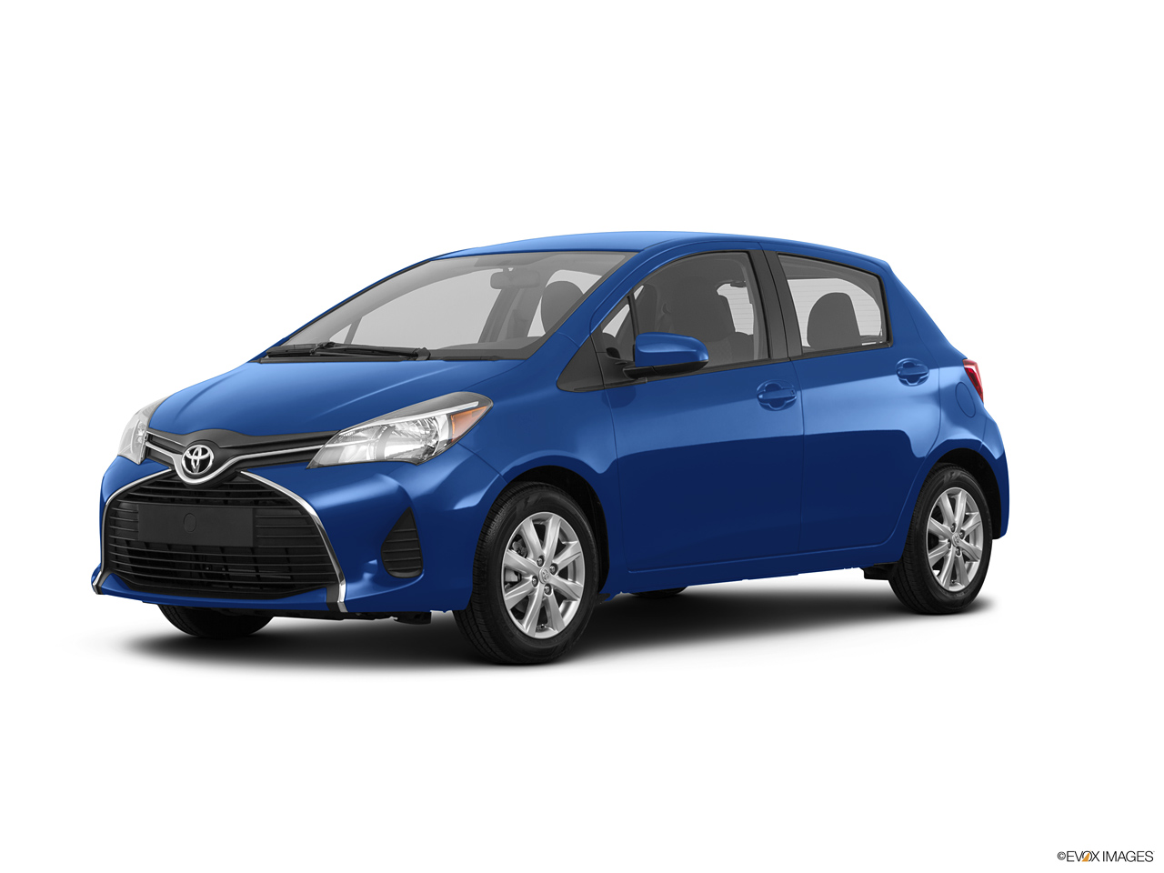 toyota lease takeover in vancouver bc 2018 toyota yaris. Black Bedroom Furniture Sets. Home Design Ideas