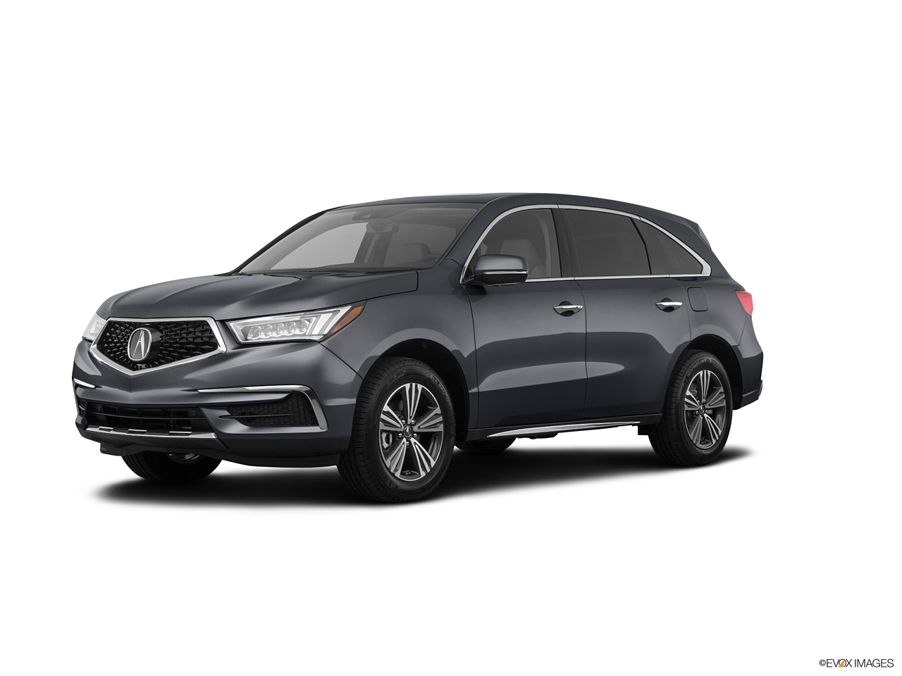 acura lease takeover  langley bc  acura mdx navi automatic awd id leasecosts canada