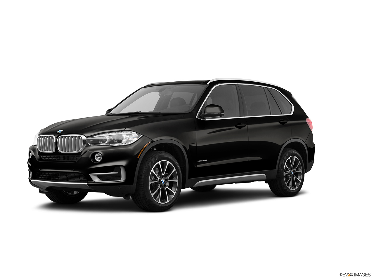 BMW Lease Takeover in Toronto, ON: 2018 BMW X5 xDrive 35d ...