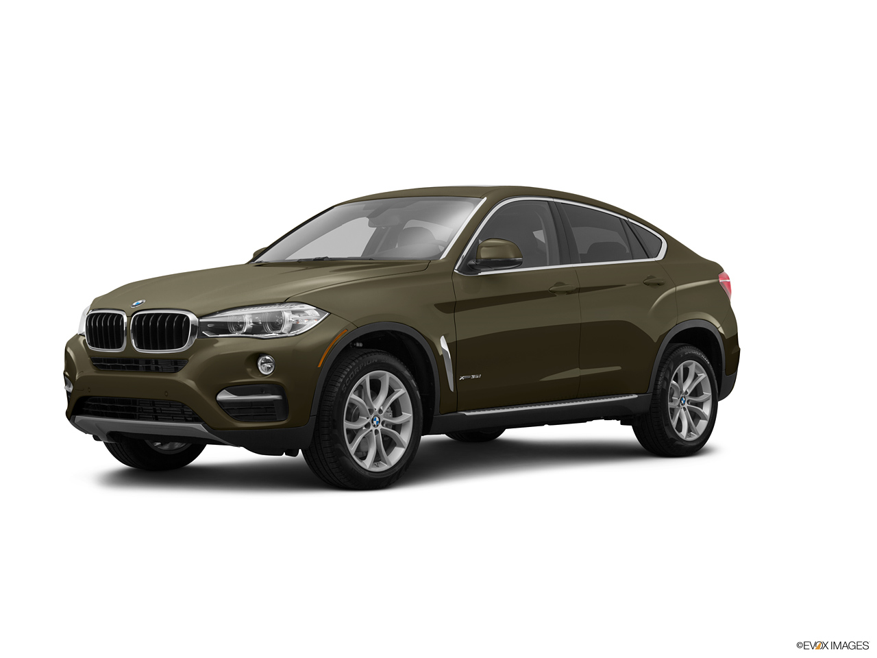 Bmw Lease Takeover In Vancouver Bc 2015 Bmw X6 Xdrive35i