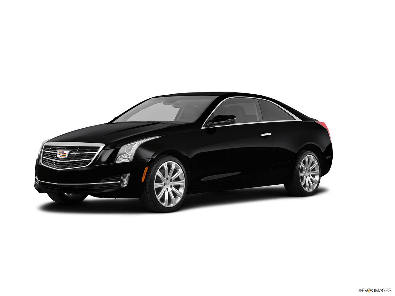 Cadillac Lease Takeover in Toronto, ON: 2018 Cadillac ATS ...