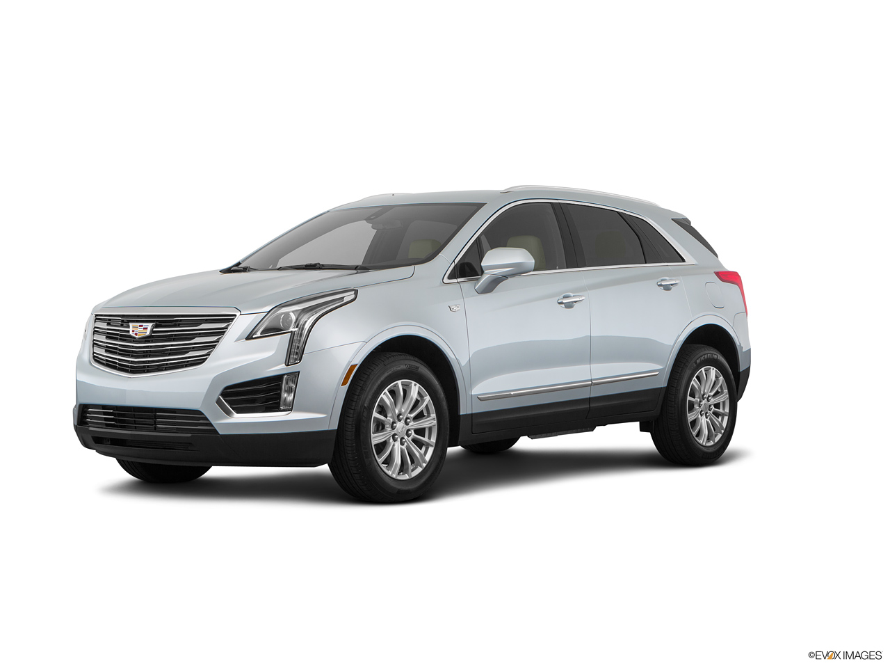 Cadillac Lease Takeover in Toronto, ON: 2018 Cadillac XT5 ...