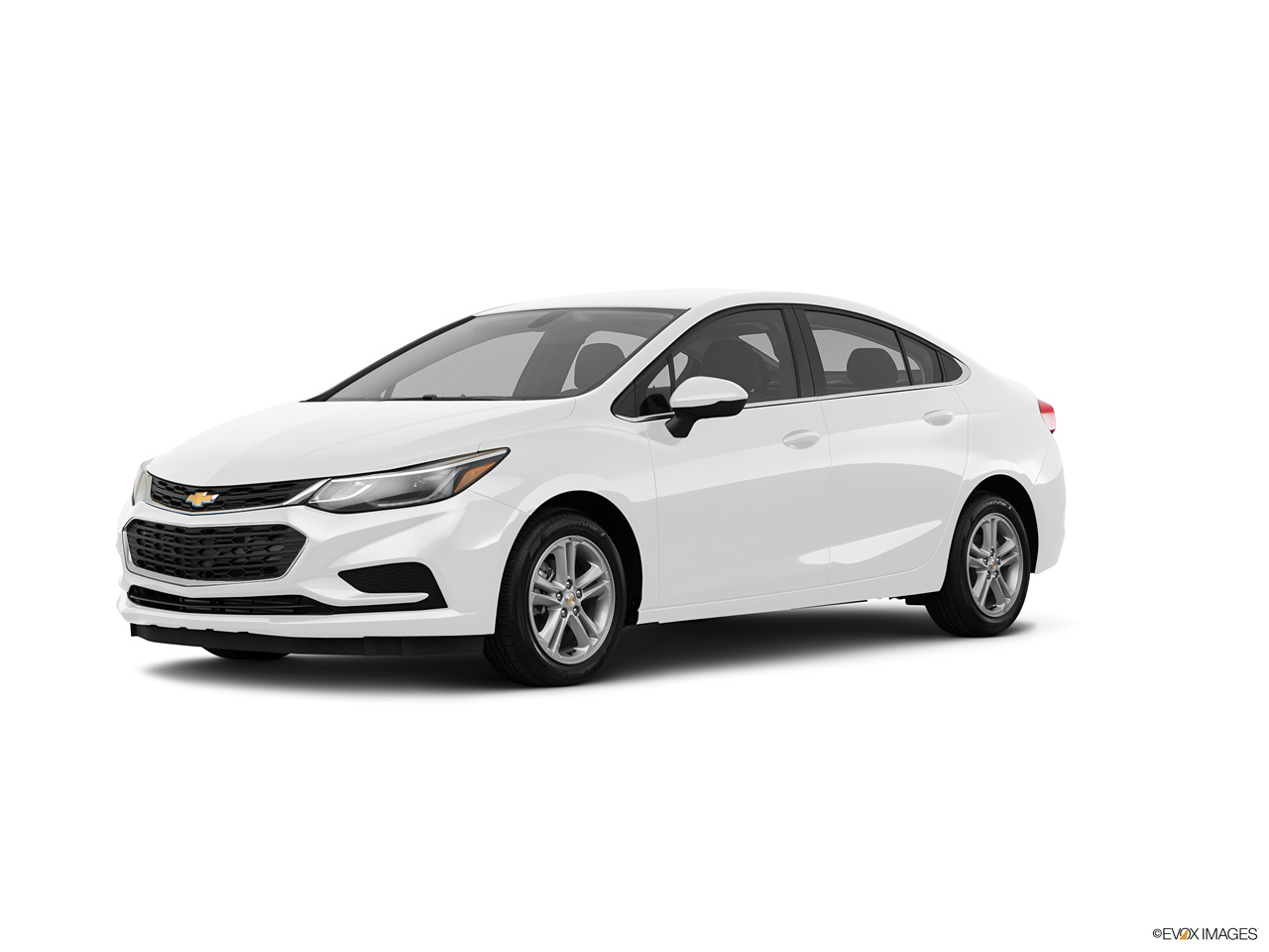 Volkswagen Lease Specials >> Chevrolet Lease Takeover in Toronto, ON: 2017 Chevrolet Cruze LT Automatic 2WD ID:#4932 ...
