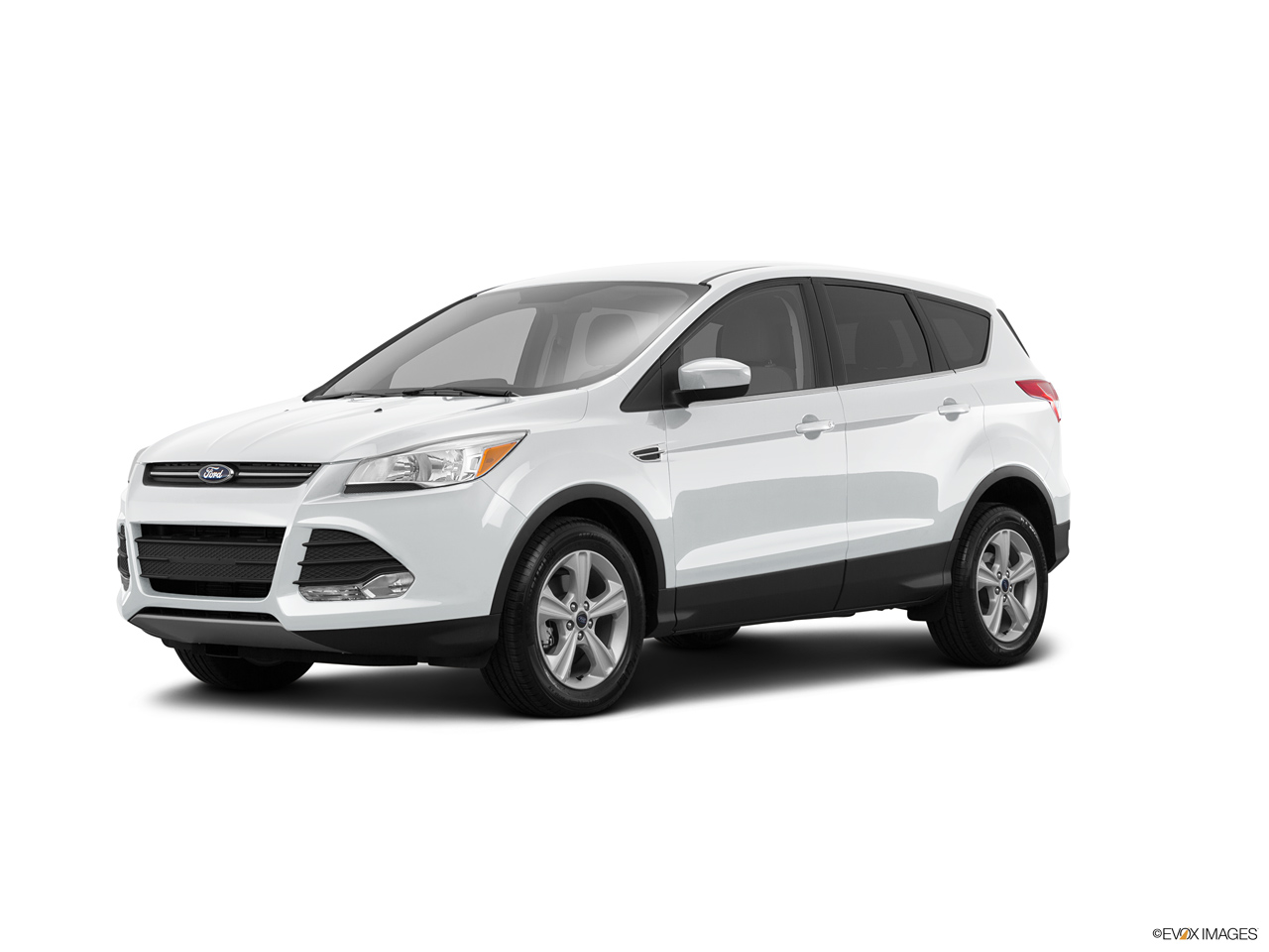 Volkswagen Lease Specials >> Ford Lease Takeover in Orangeville, ON: 2016 Ford Escape Automatic 2WD ID:#6573 • LeaseCosts Canada