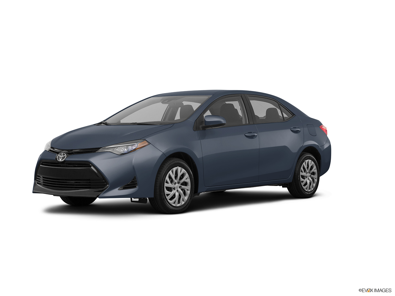 Toyota Corolla 2017 Lease >> Toyota Lease Takeover In Thornhill On 2017 Toyota Corolla Le Cvt 2wd Id 4315