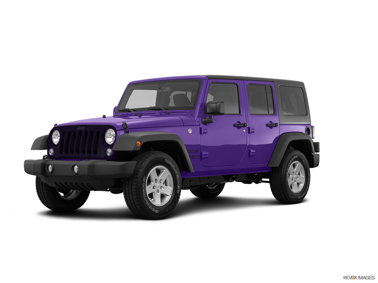 Jeep Lease Takeover In Red Lake On 2018 Jeep Wrangler Jk Automatic Awd Id 4123 Leasecosts
