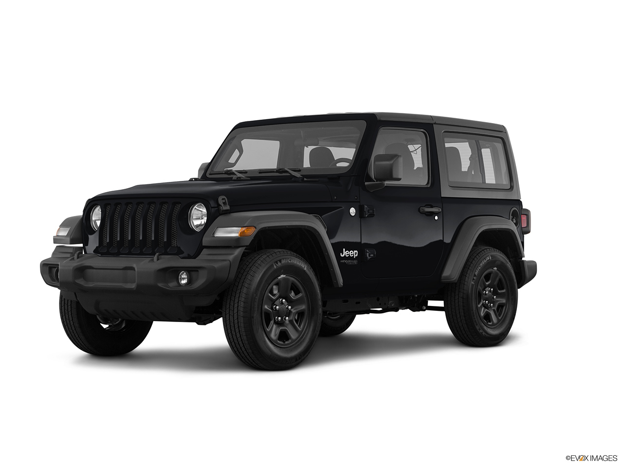 Jeep Wrangler For Sale Ontario >> Jeep Lease Takeover in Niagara Falls, ON: 2018 Jeep ...
