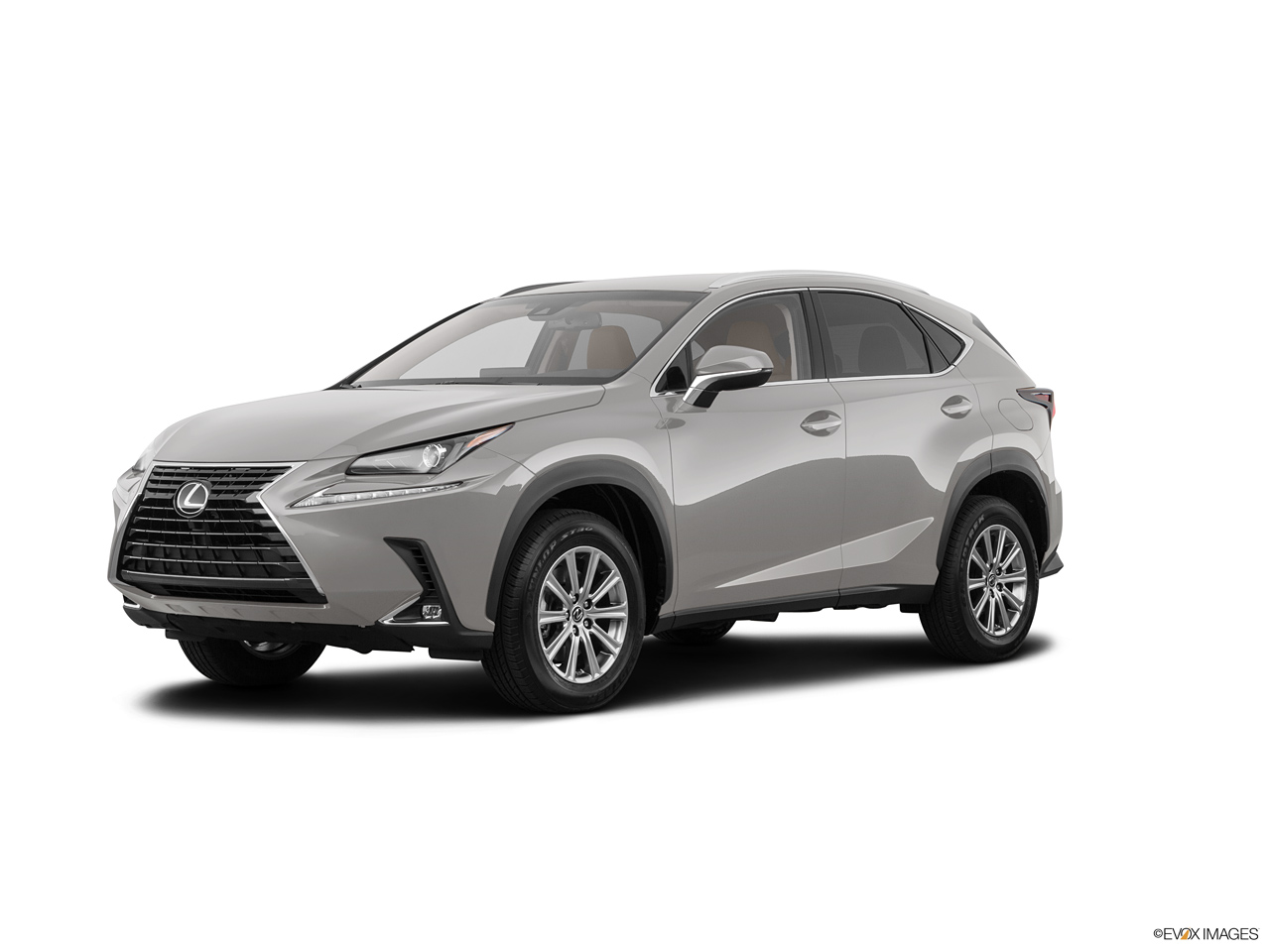 Mazda Lease Specials >> Lexus Lease Takeover in Toronto, ON: 2019 Lexus NX300 Manual AWD ID:#4476 • LeaseCosts Canada