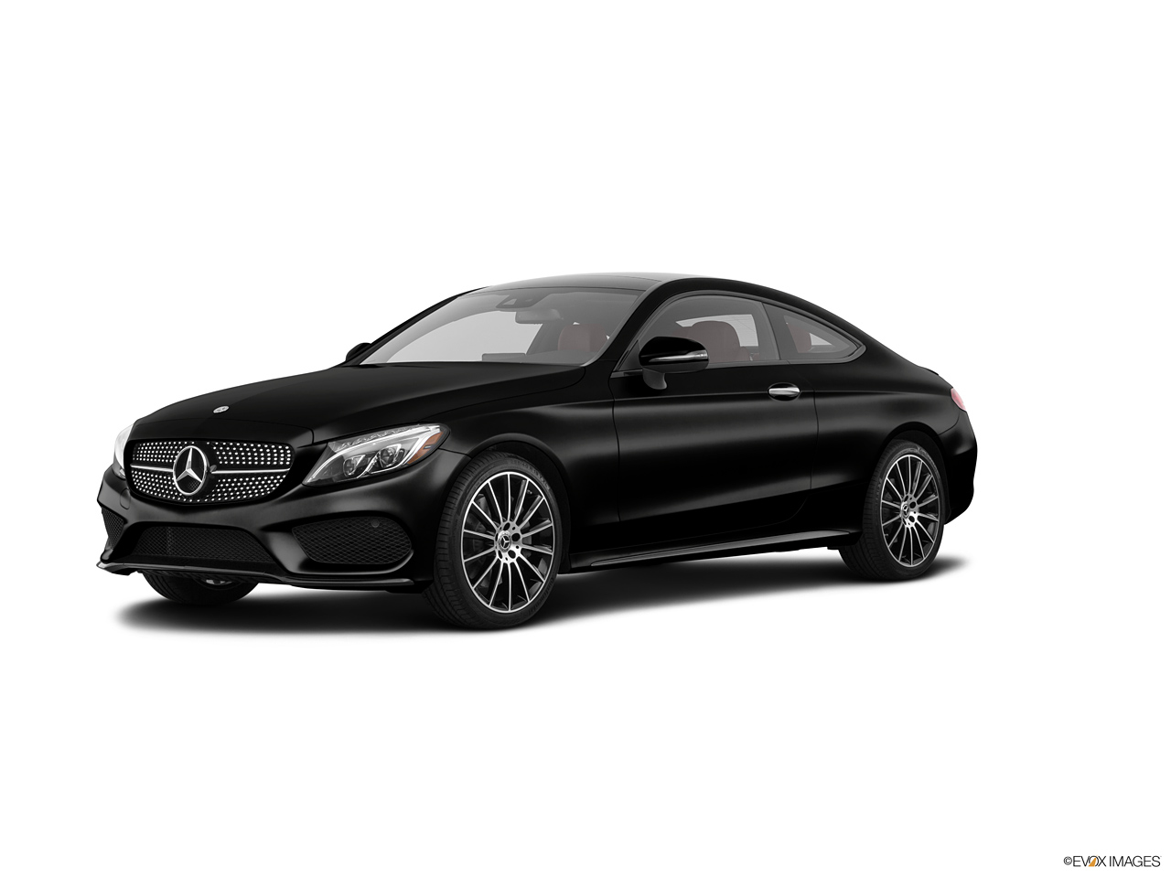 Mercedes-Benz Lease Takeover in Misssissauga, ON: 2018 ...