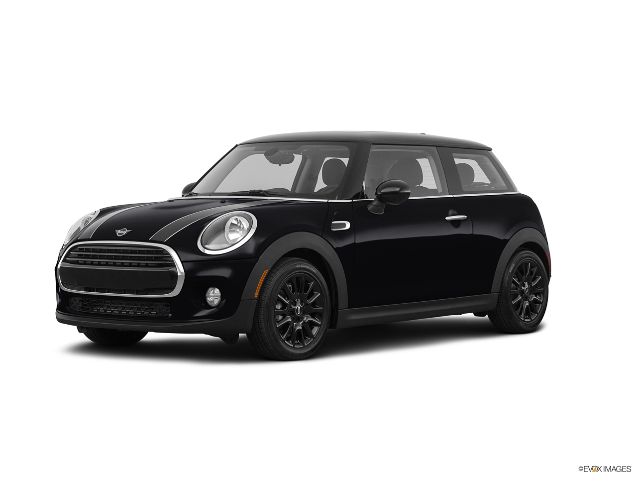 Mini Cooper Lease Deals >> Mini Lease Takeover in Montreal, QC: 2019 Mini Cooper 3 ...