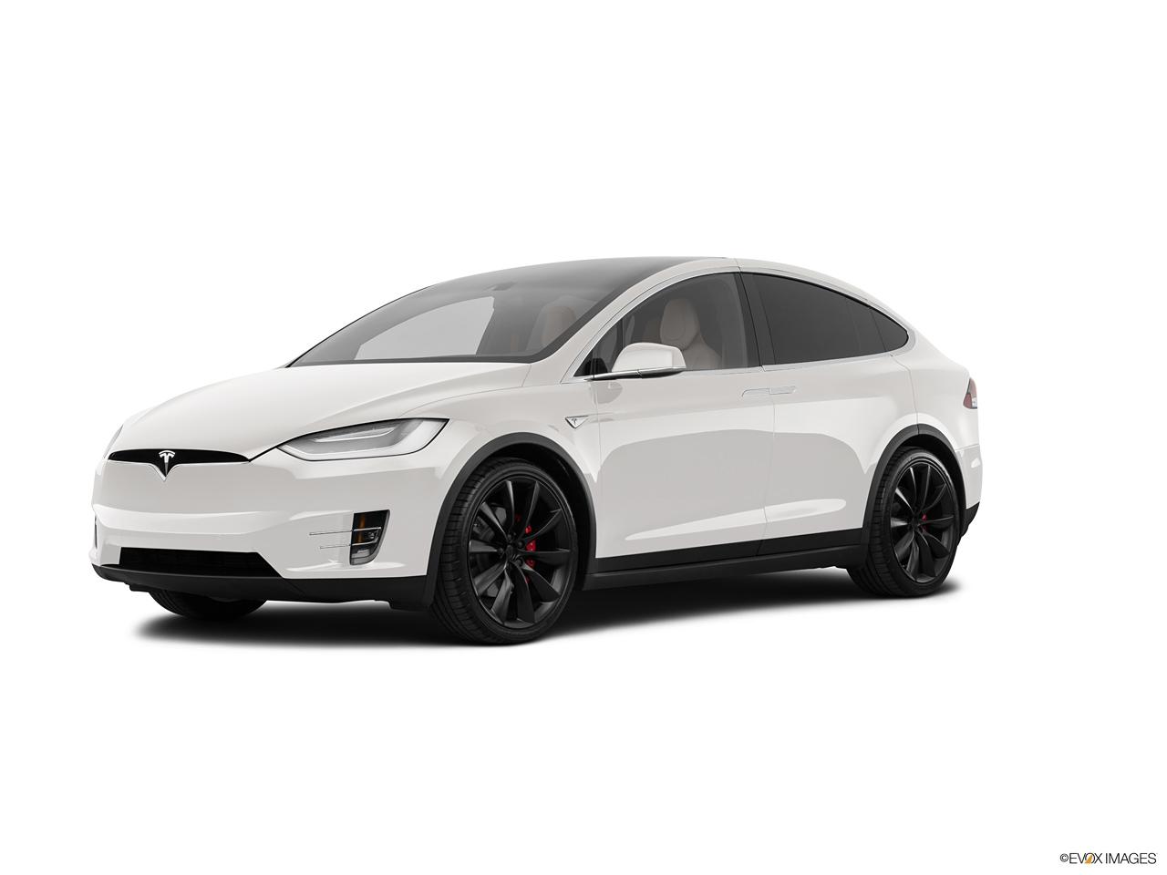 Tesla Lease Takeover >> Tesla Lease Takeover In Montreal Qc 2017 Tesla Model X 100d Automatic Awd Id 10024