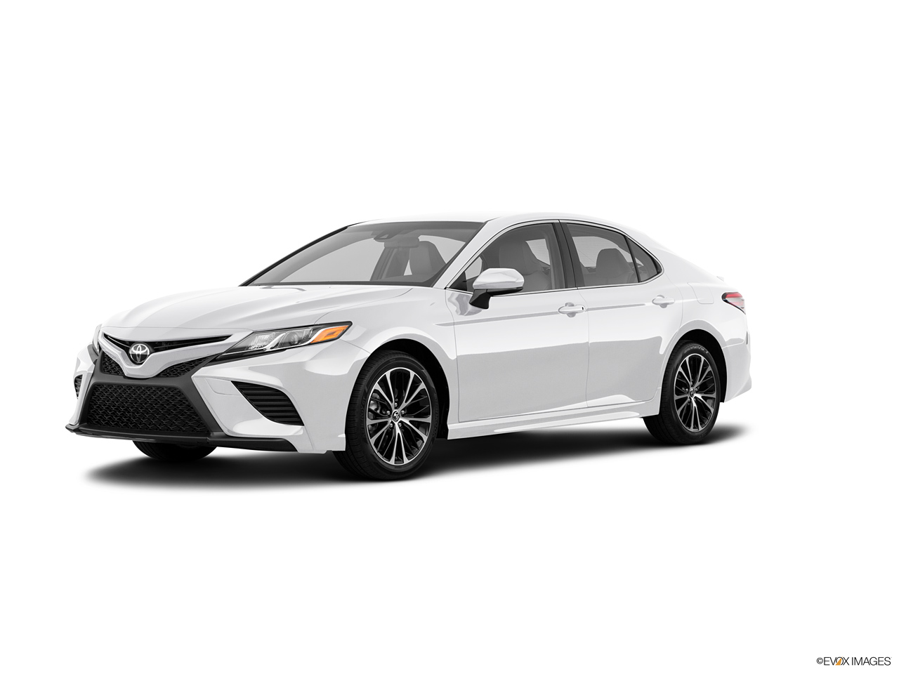 Owen Sound Toyota >> Toyota Lease Takeover In Owen Sound On 2018 Toyota Camry Se Automatic 2wd Id 4967